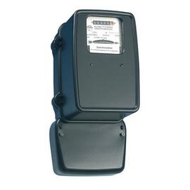 Kontrolskaitītājs Duwi 10-40A 230/400V