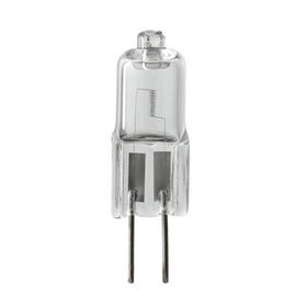 Halogeenlamp Kanlux JC 35W G4