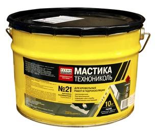 Mastika Technomast, 10kg