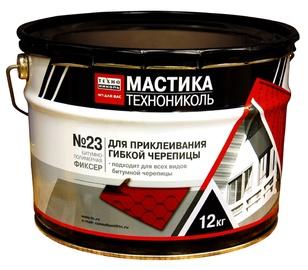 MASTIKA FIKSER NO23 12KG