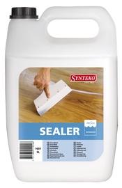 Kruntlakk Synteko Sealer 5L
