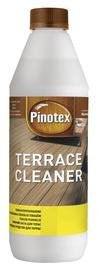 Tīrīšanas līdzeklis koka virsmām Pinotex Terrace Cleaner 1L