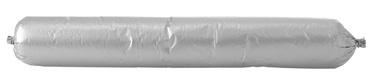 Silikoon Penosil PU-Sealant LM, betoonihall, 600ml