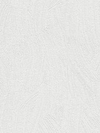 Tapetes Rasch Wallton 169218, 1,06x25m