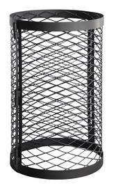 Saunaahju korstnavõrk H500 Ø330mm