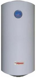 Boiler Thermex, 30L vertikaalne