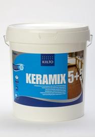 Hüdroisolatsioon Kiilto Keramix 5+5 10kg