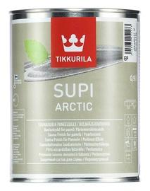 Saunakaitseaine Tikkurila Supi Artic 0,9L