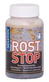 Roostesurm Maston Rost Stop 200ml