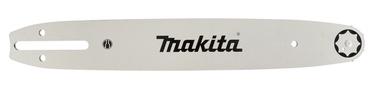 """Saelatt Makita 40cm/16"""", 3/8"""", 1,3mm"""
