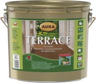 Puiduõli Aura Terrace 2,7L