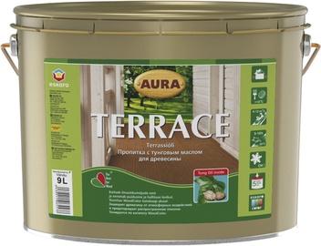 Puiduõli Aura Terrace 9,0L