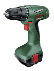 Akutrell Bosch PSR 1200, 12V 1,2Ah Ni-cd