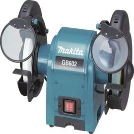 Divripu slīpmašīna Makita GB602 150MM 250W