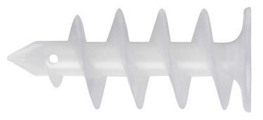 Tüübel vahtplastile IPL 60 S75130, 30tk/pk