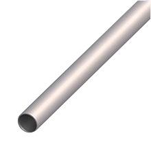 Terastoru Prof teras/tsink 16x1 mm, 1 m