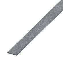 Latt Prof, 10x2mm/1m, tõmmatud teras