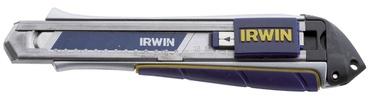 Nuga Irwin, Bi-metall, murtav tera, 18 mm