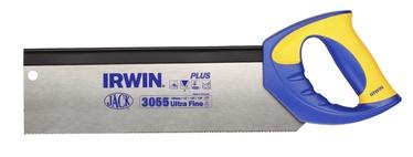 Tapisaag Irwin, ultra peen, 350 mm
