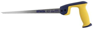 Saag Irwin Expert, 300 mm, terava otsaga