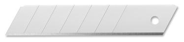 Murtavad noaterad Irwin Carbon Steel, 18 mm, 50 tk