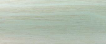 Profils salaidumu pārsegšanai PVC Cezar LPL40 DW 0,9m, lauku ozols