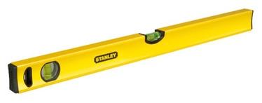Lood Classic Stanley  STHT 1-43-102, 40 cm