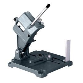 Ketaslõikuri hoidik Nutool NAGS115 115/125mm