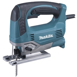 Tikksaag Makita JV0600J, 650W 23mm