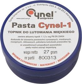 Lodpasta Cunel 35ml/g