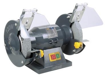Lauakäi Nutool NBG125 125mm/120W