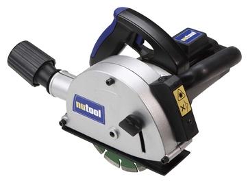 Gropjfrēze Nutool MPK1700L, 2X150mm, 1700 W