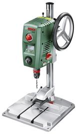 Puurpink Bosch PBD 40, 710W 40/13mm