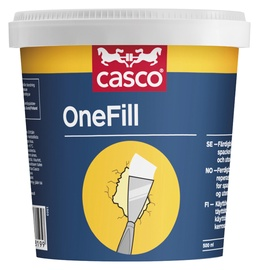 Pahtel Casco OneFill 500ml