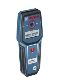 Seinaskänner Bosch GMS 100 M