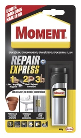 Epoksüüdliim Moment Repair Express 48g