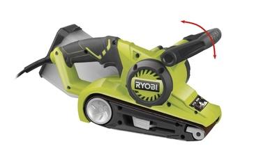 Lintlihvmasin Ryobi EBS800, 800W, 533mm