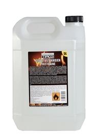 Biokaminate põletusvedelik 5L