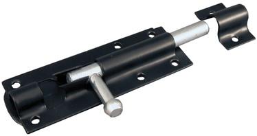 Ukseriiv PROF 824, must 80mm
