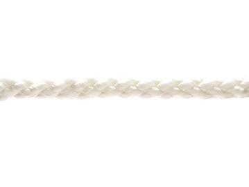 Pīta poliamīda virve Pösamo 5mm x 200m