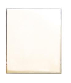 Stikls saunas krāsns durvīm Stoveman 150x180mm