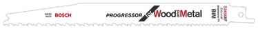 Saetera Bosch S3456 XF, 2 tk, saabel