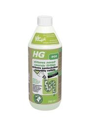 Torupuhastusvahend HG Eco, 0,75 L