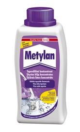 Tapeediliim Metylan Orion, kontsentraat, 500g