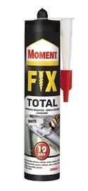 Būvniecības līme Moment Total Fix PL70 440g