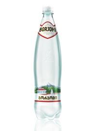 Minerālūdens Borjomi 1L, PET pudele
