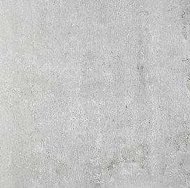 Flīzes Kerama Marazzi Loft 60x60cm, pelēkas