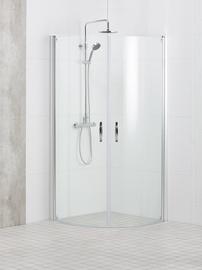 Dušas stūris Cello Ottawa 8080