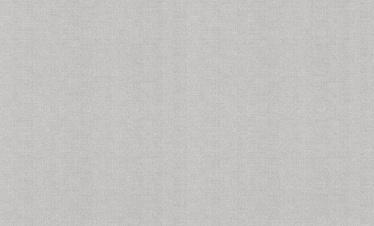 Tapetes Rasch Storica 2016-901924, 1,06x10,5m