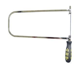 Lood Stanley I-Beam Fatmax 1-43-554, 120cm magnet